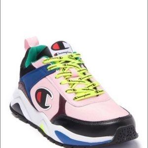 Champion 93Eighteen Shoes